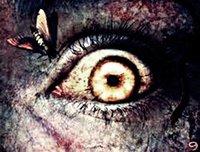 Korku Gecesi -12- ''Final''