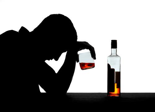 Alkolden Men Etme Tecrübe Edilmiştir