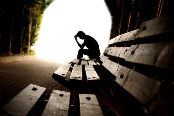 Depresyon Telkini ve Ses Kaydı