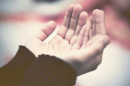 100de100 Etkili Sıkıntılardan Kurtulma Duası ( Tecrübemdir )