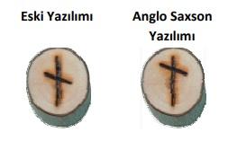 NAUDIZ- Gereklilik Runesi