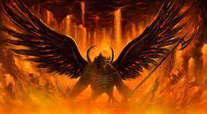 Şeytan Camide ve Mescitte insanlara Musallat Olur mu?