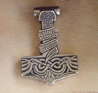 Tarih boyunca kullanılmış bazı korunma sembolleri