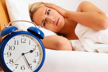 Uyumakta Zorluk Çekenler İçin ( Tecrübemdir )