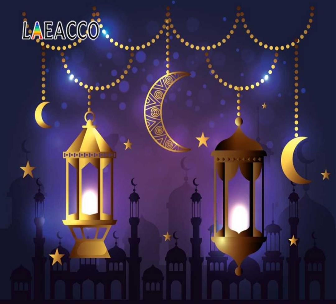 Ramazanın onuncu günü okunacak dua
