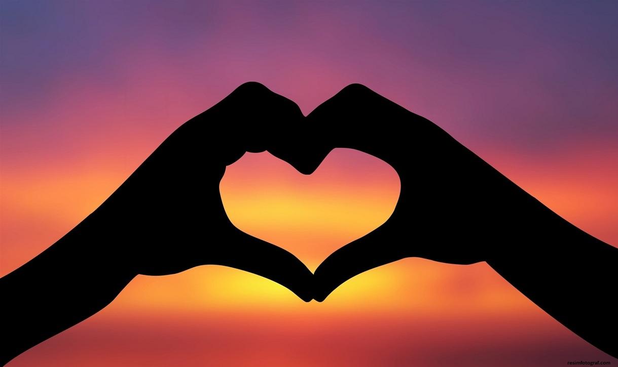 Kalp Daveti - Kalp Çağırma