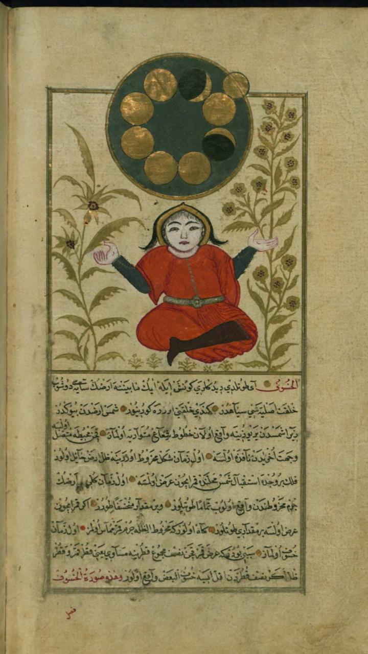 Var mıdır Arapça ya da osmanlıca bilen ve bu kitabı çevirecek olan??