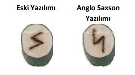 SOWILO- Enerji ve Esinlenme Runesi